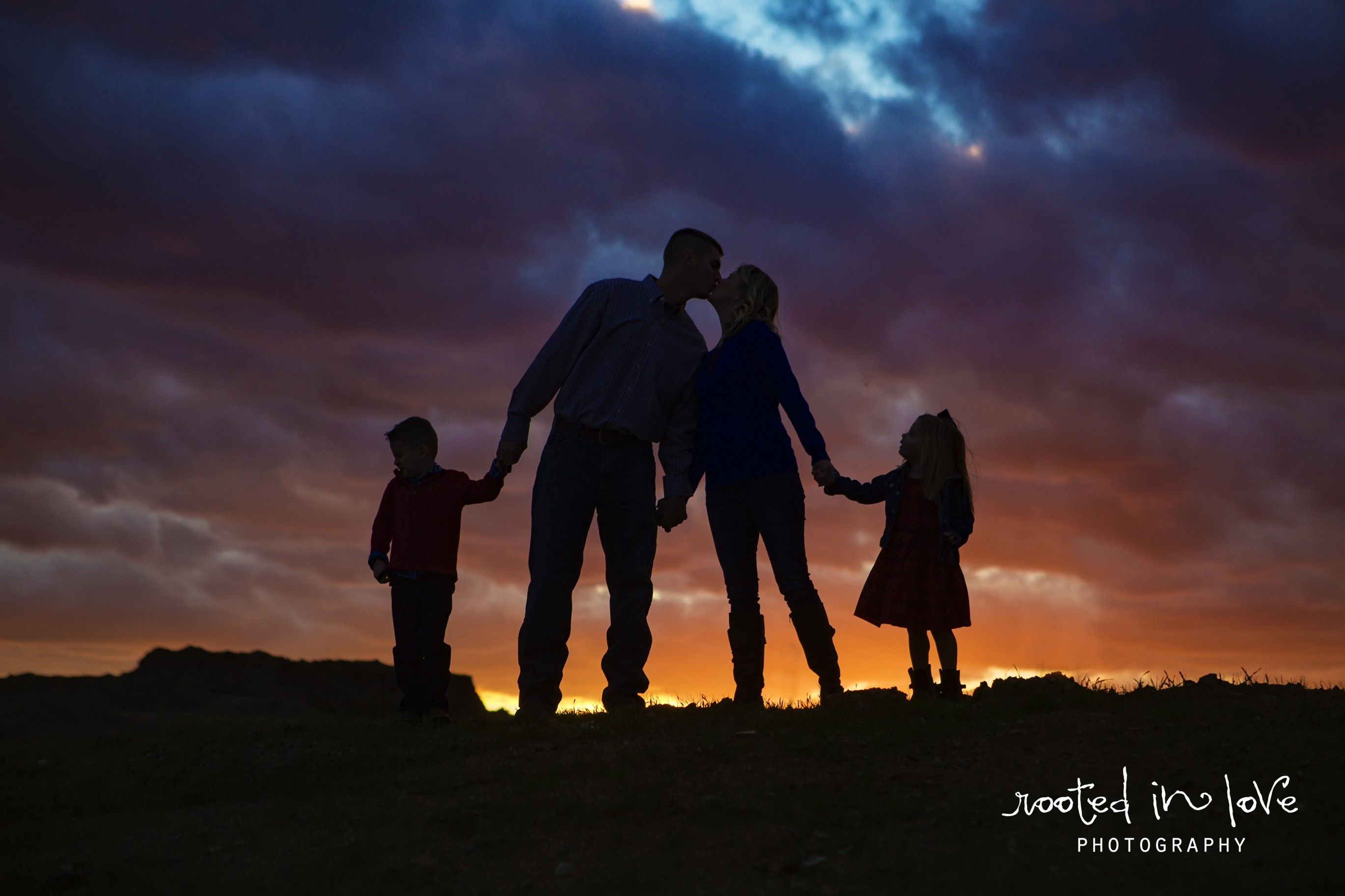 Boop family session| Fort Worth family photographer