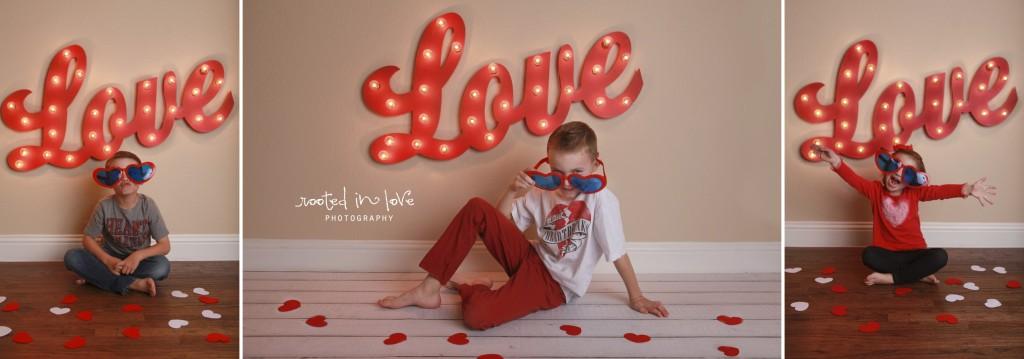 www.rootedinlovephoto.com_2287