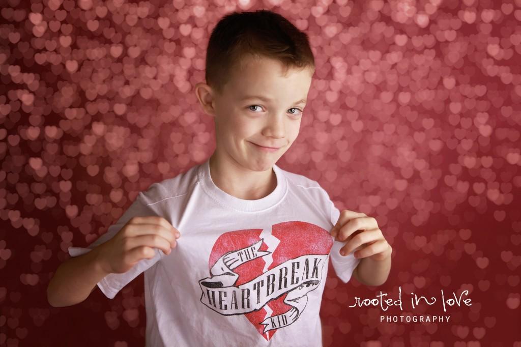 www.rootedinlovephoto.com_2288