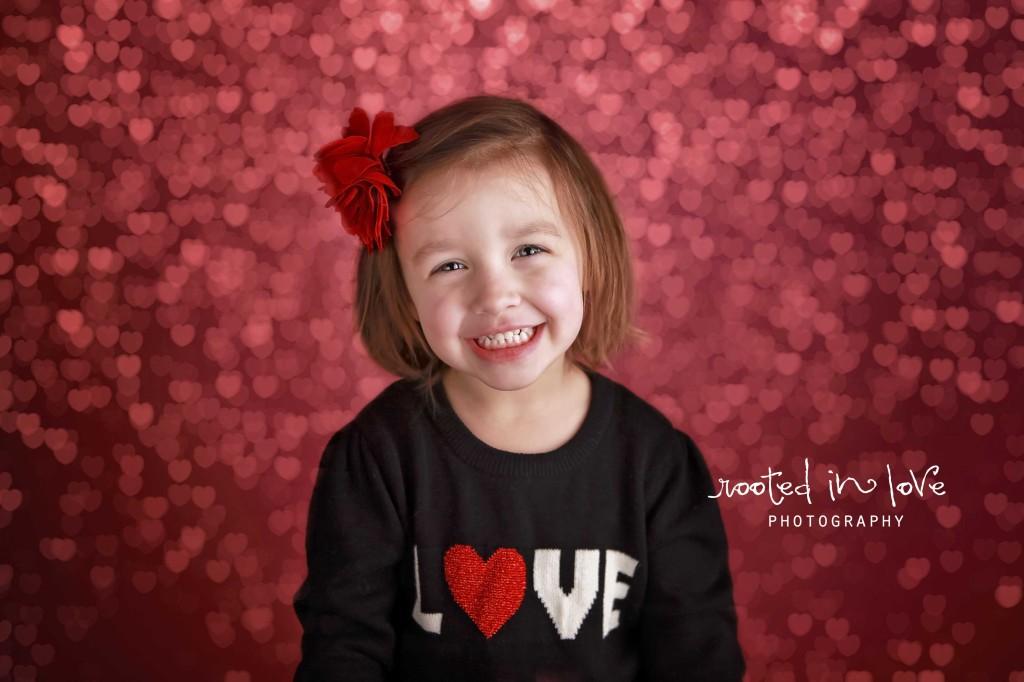www.rootedinlovephoto.com_2312
