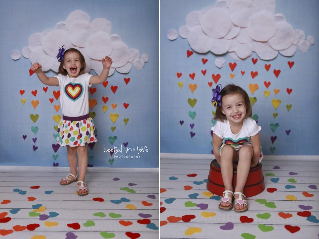 www.rootedinlovephoto.com_2325