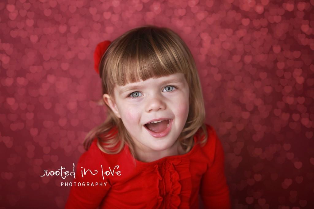 www.rootedinlovephoto.com_2346