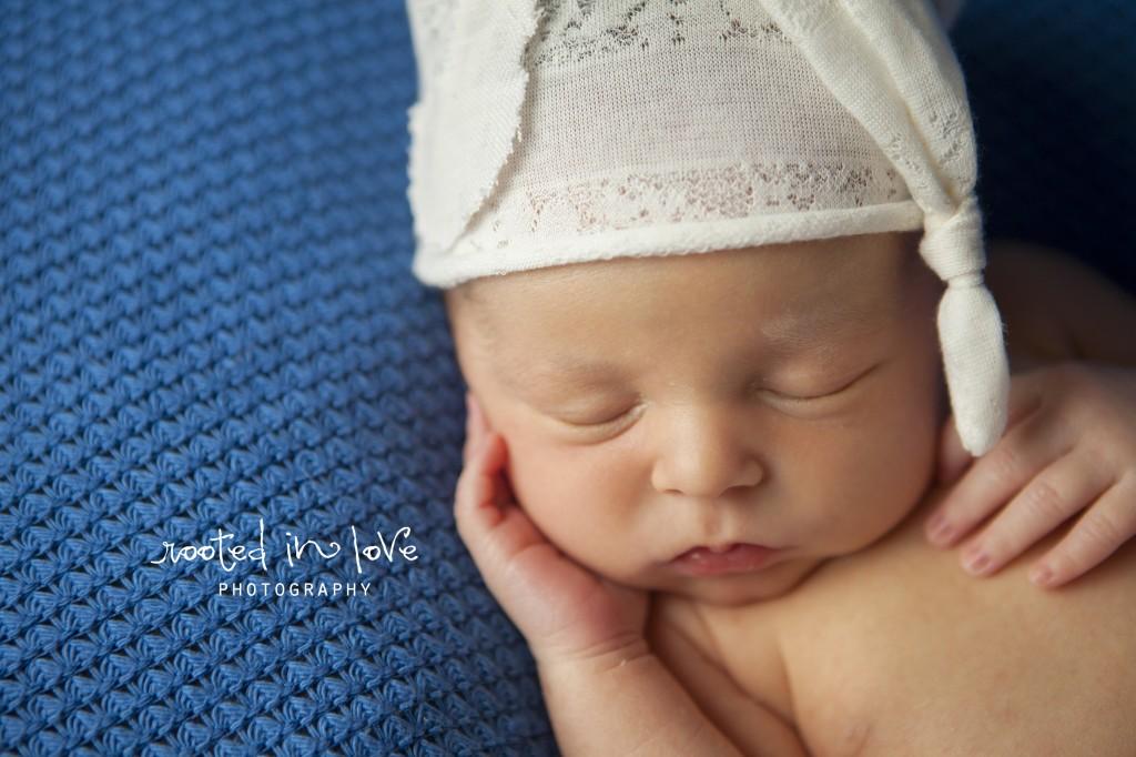 www.rootedinlovephoto.com_2442