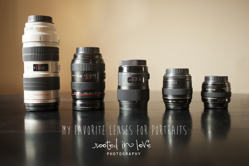 www.rootedinlovephoto.com_2524
