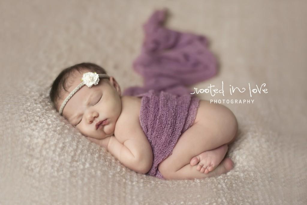 www.rootedinlovephoto.com_2656