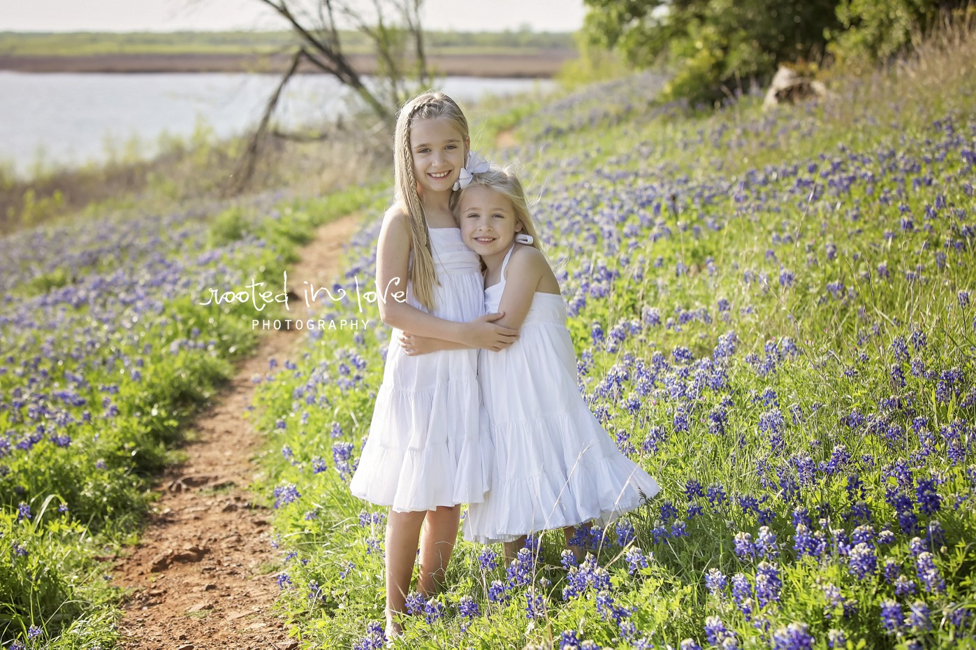 Bluebonnet mini sessions: Day 1 Fort Worth family photographer