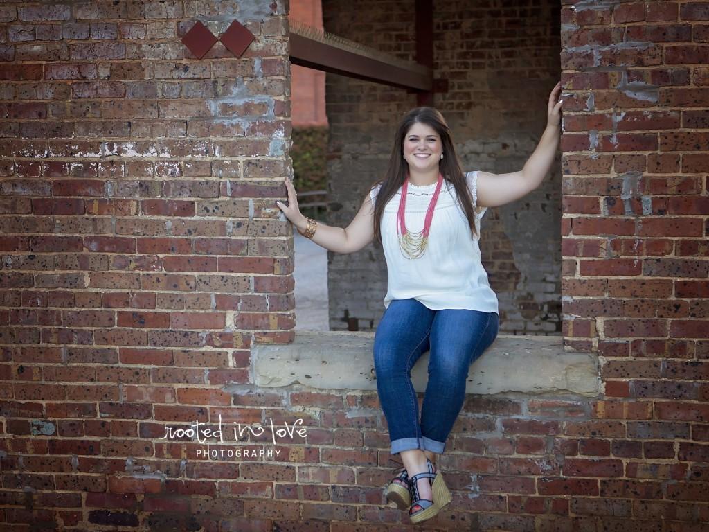 www.rootedinlovephoto.com_2927