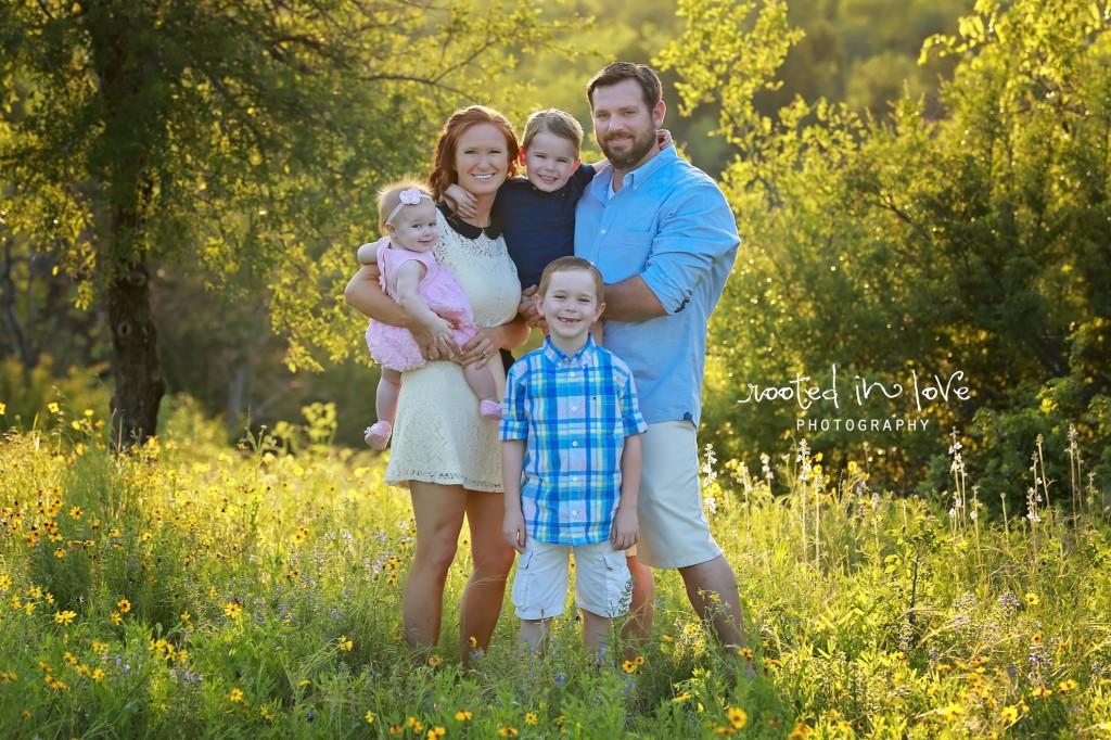 www.rootedinlovephoto.com_2949