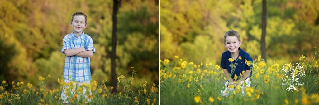 www.rootedinlovephoto.com_2951