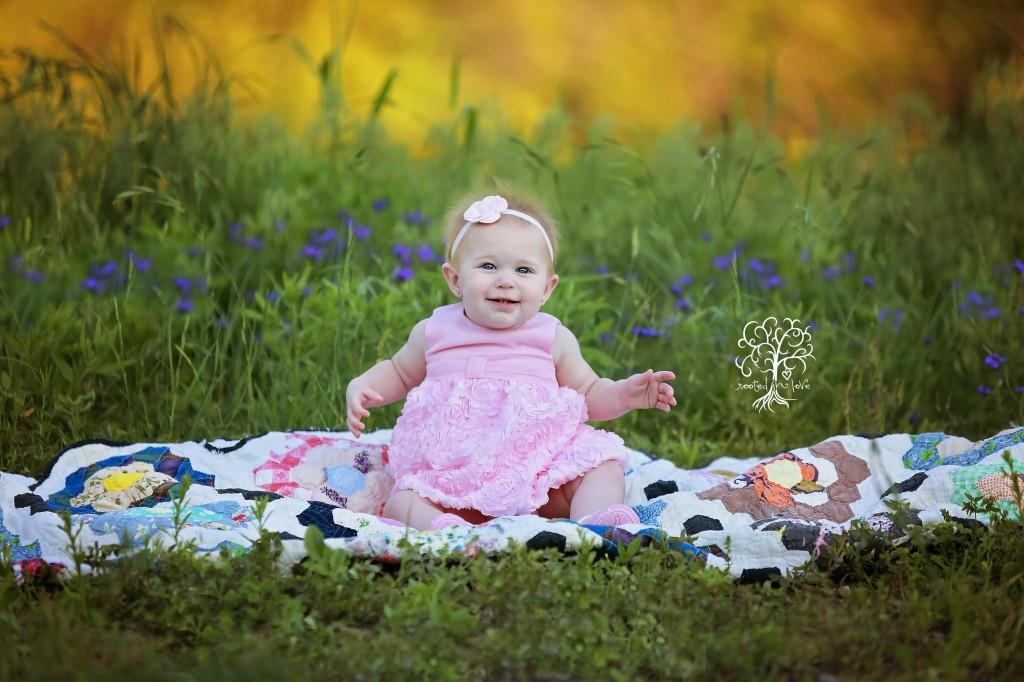 www.rootedinlovephoto.com_2952