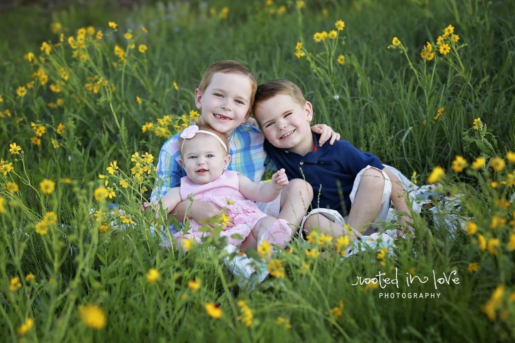 www.rootedinlovephoto.com_2957