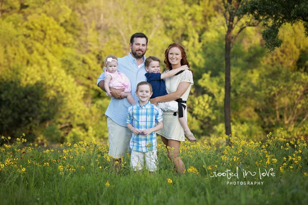 www.rootedinlovephoto.com_2958