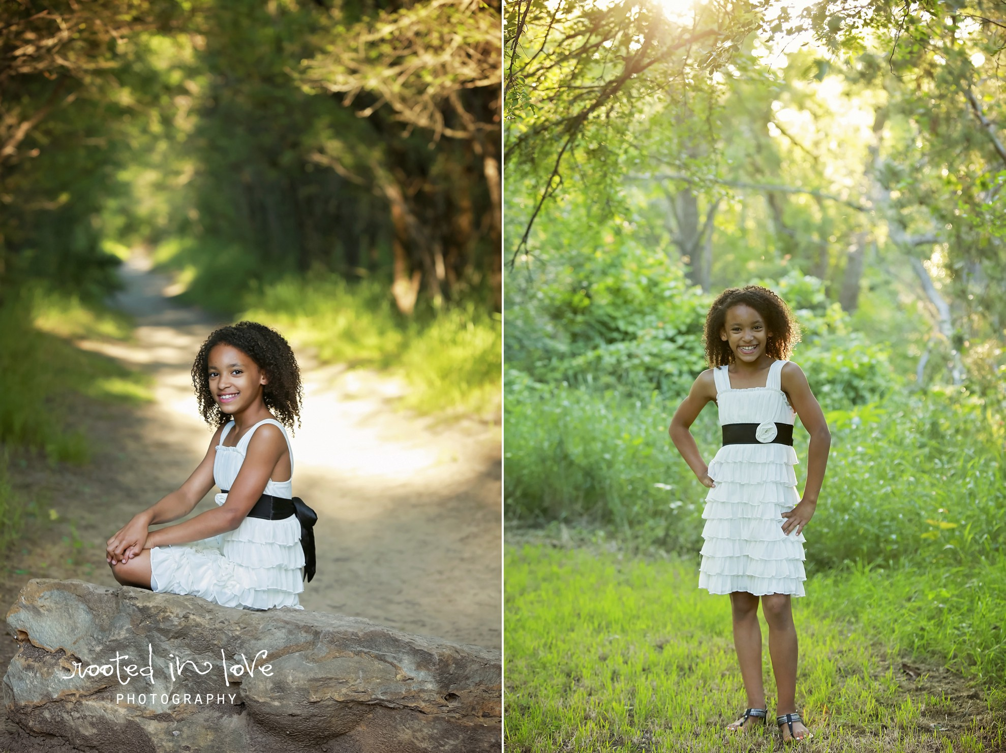 Butterfly Effect Passion Project| Fort Worth photographer