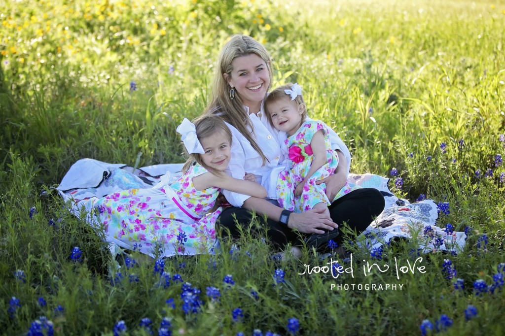 www.rootedinlovephoto.com_2715