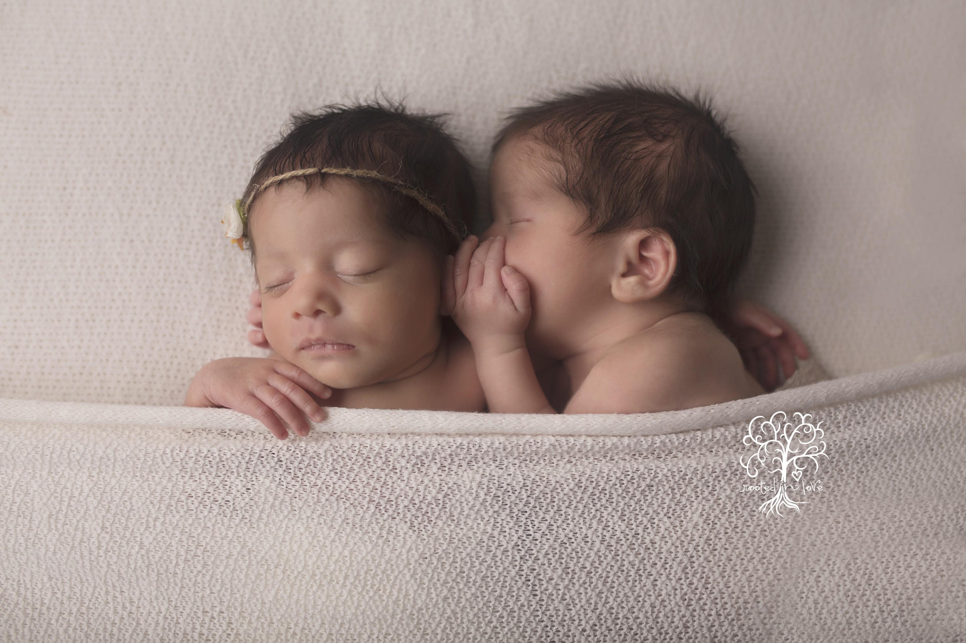 My first workshop   Fort Worth newborn photographer