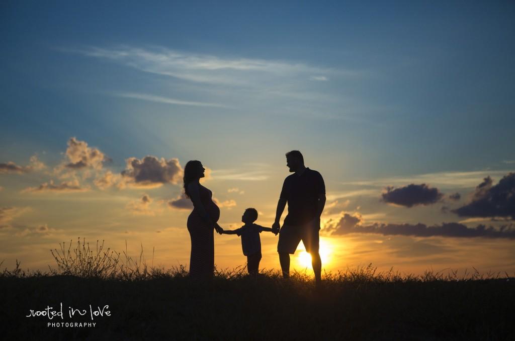 www.rootedinlovephoto.com_3302