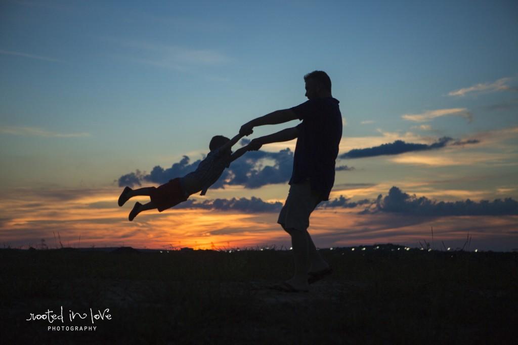 www.rootedinlovephoto.com_3305