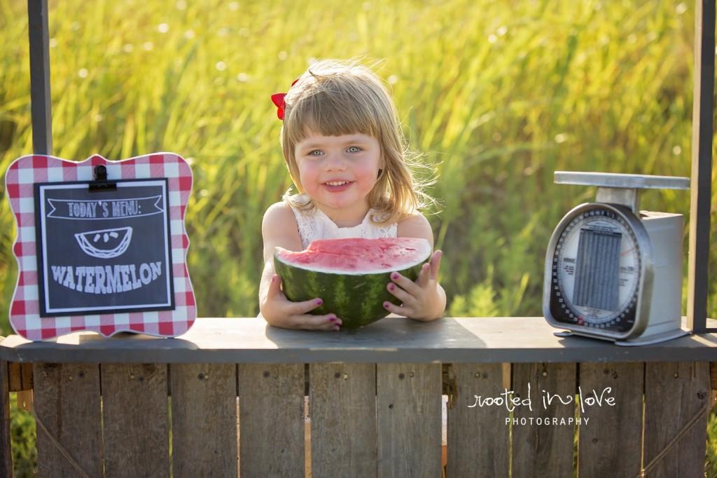 www.rootedinlovephoto.com_3378