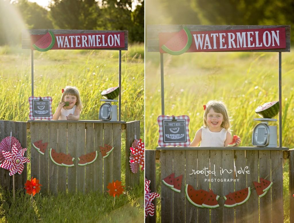 www.rootedinlovephoto.com_3379