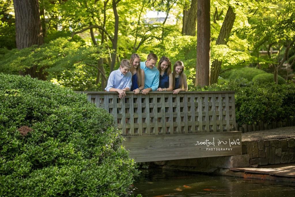www.rootedinlovephoto.com_3437
