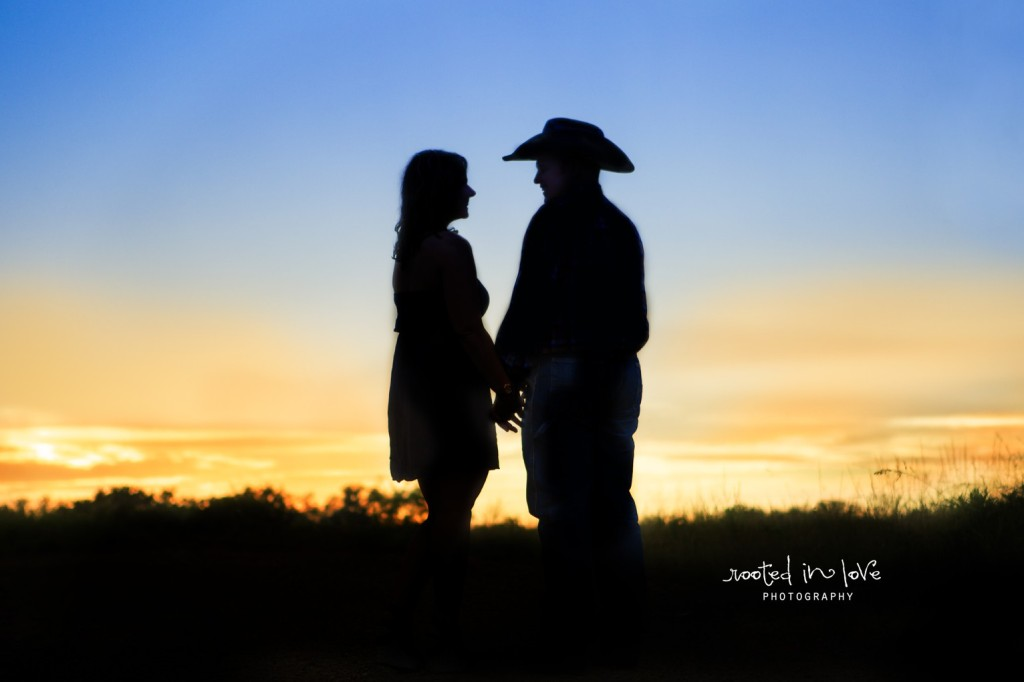 www.rootedinlovephoto.com_3457