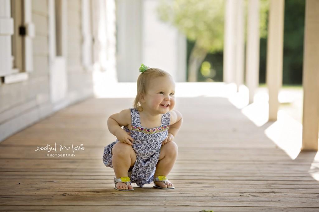 www.rootedinlovephoto.com_3477