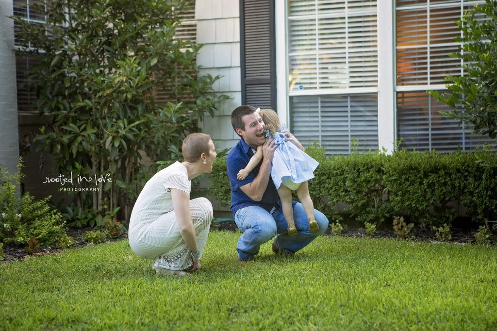 www.rootedinlovephoto.com_3604