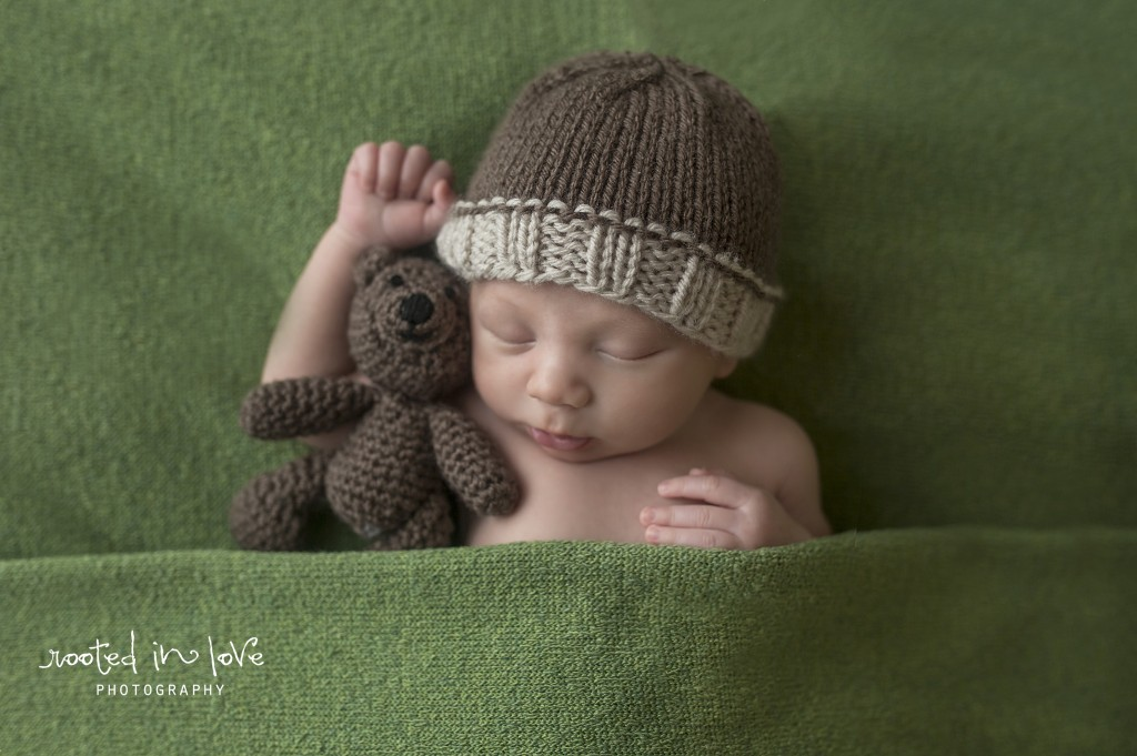www.rootedinlovephoto.com_3981