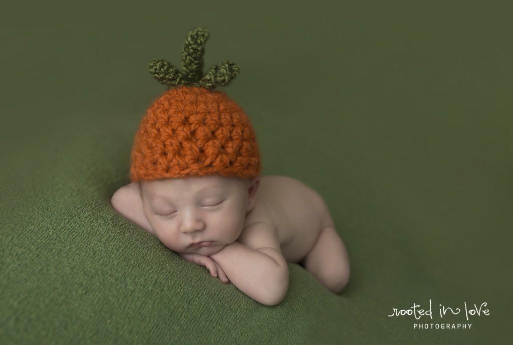 www.rootedinlovephoto.com_3984