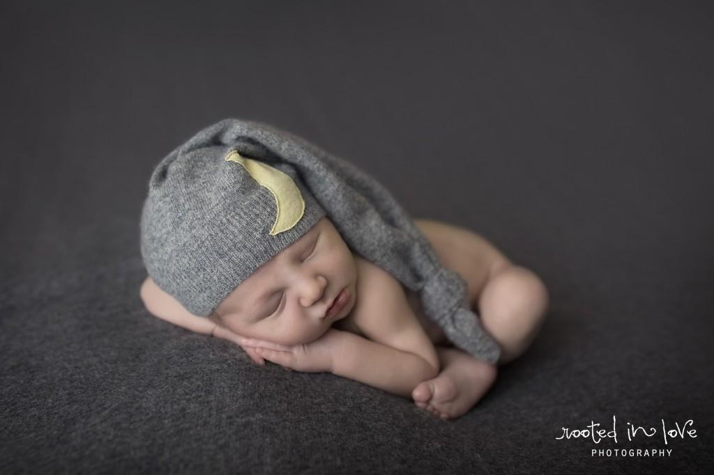www.rootedinlovephoto.com_3993