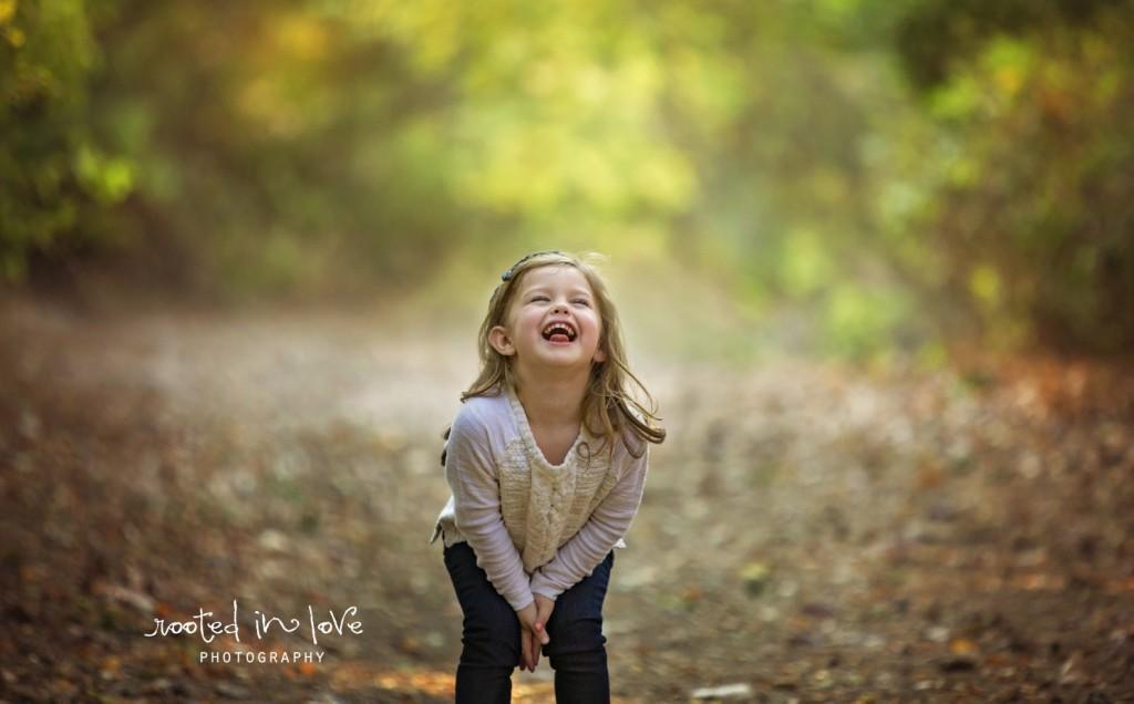 www.rootedinlovephoto.com_4059