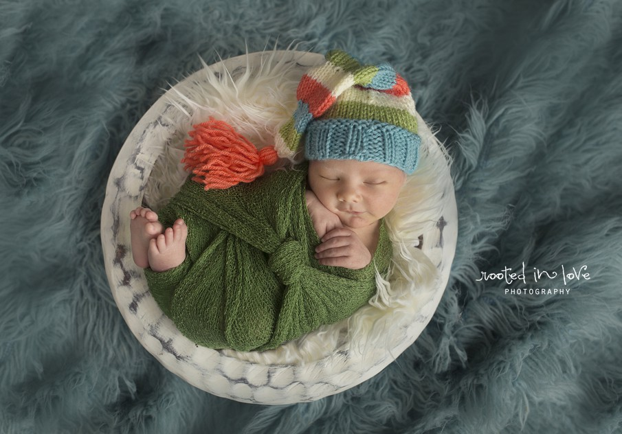 www.rootedinlovephoto.com_4594