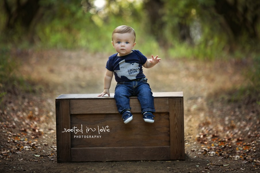 Fall mini sessions | Fort Worth family photographer