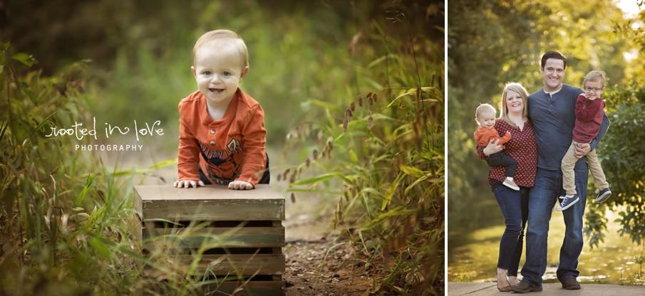 www.rootedinlovephoto.com_4612