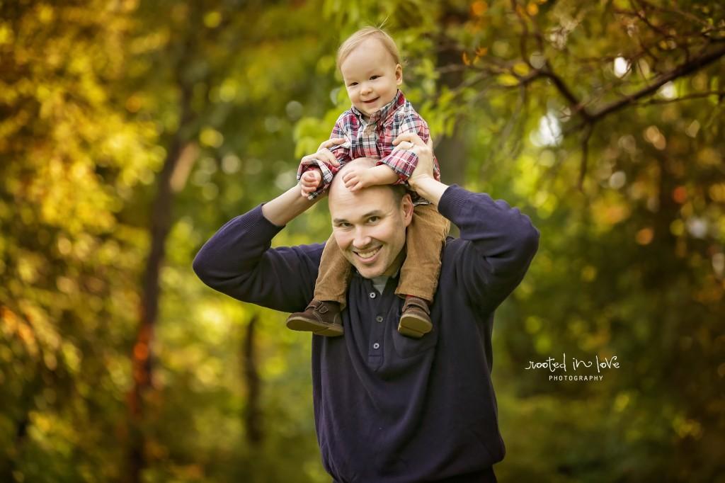 www.rootedinlovephoto.com_4638