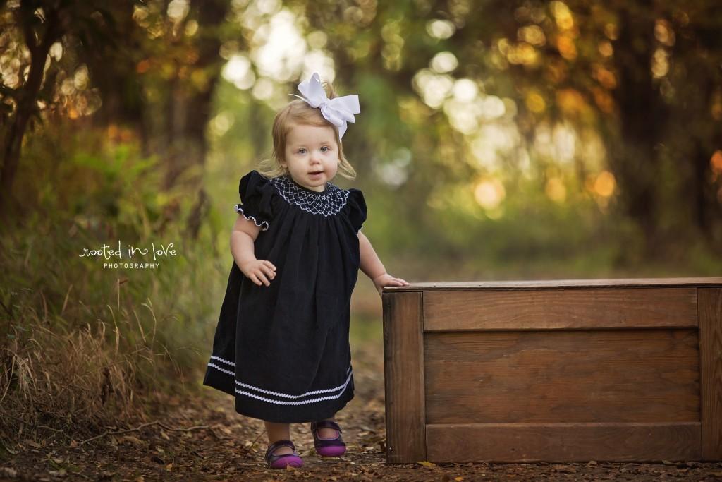 www.rootedinlovephoto.com_4693