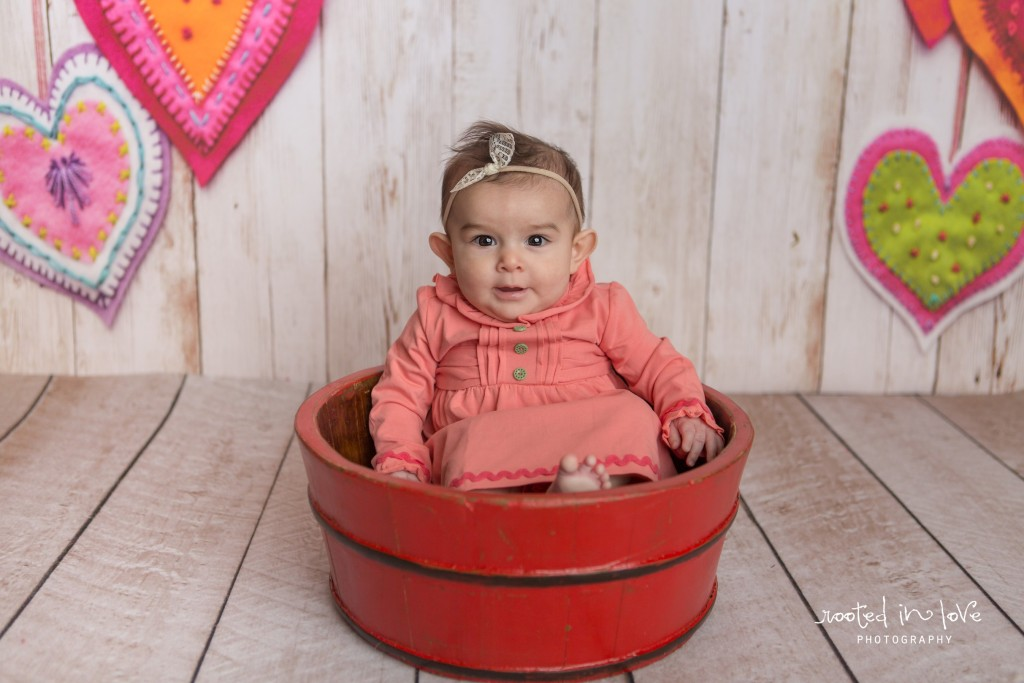 www.rootedinlovephoto.com_4882