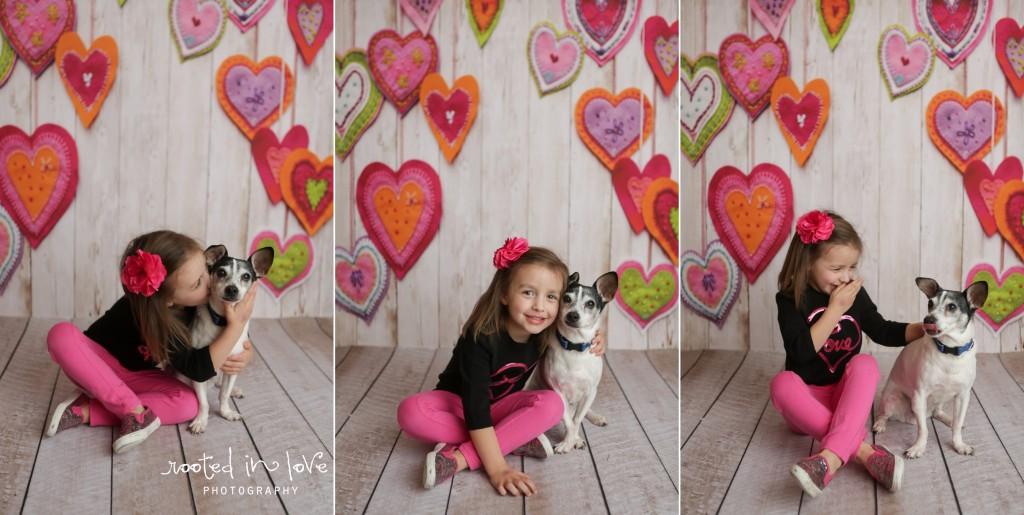 www.rootedinlovephoto.com_4884