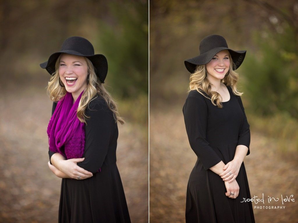 Fort Worth photographer