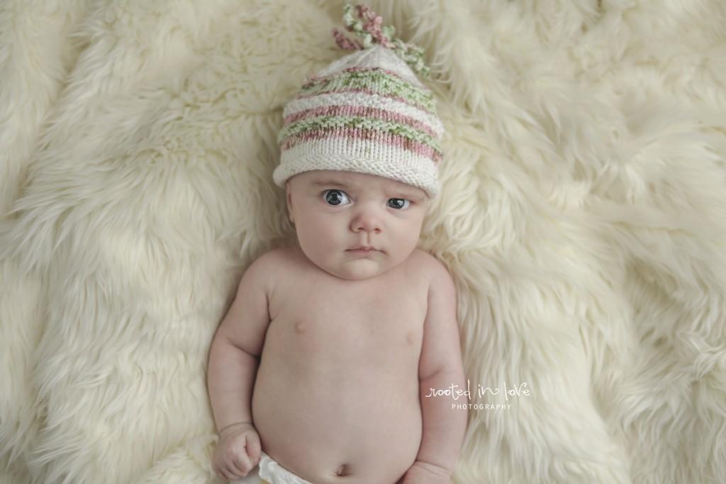 www.rootedinlovephoto.com_5002