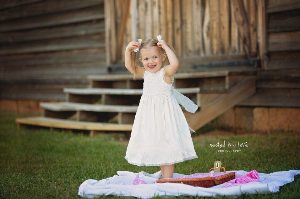 www.rootedinlovephoto.com_5384