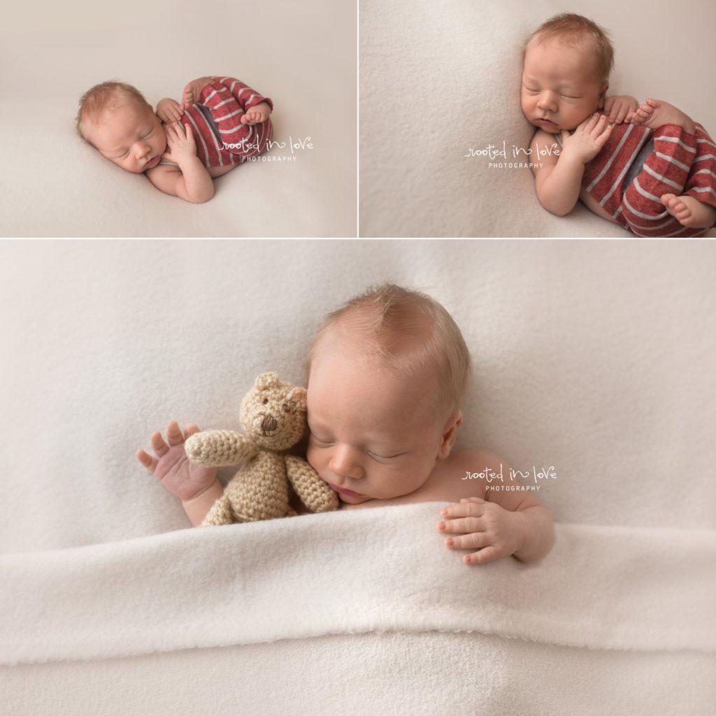 www.rootedinlovephoto.com_5399