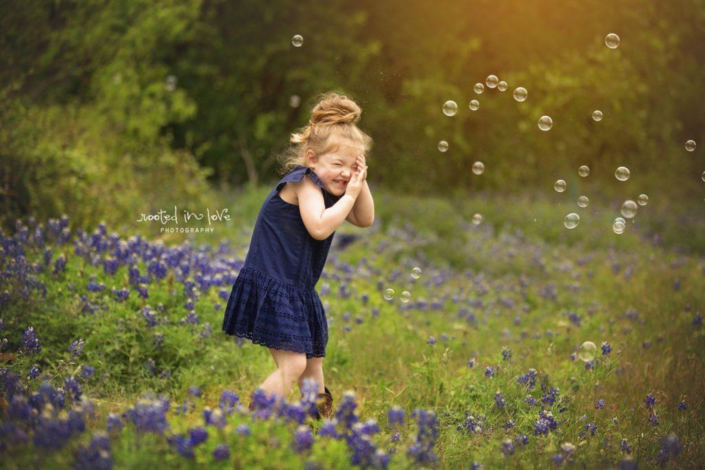 www.rootedinlovephoto.com_5490