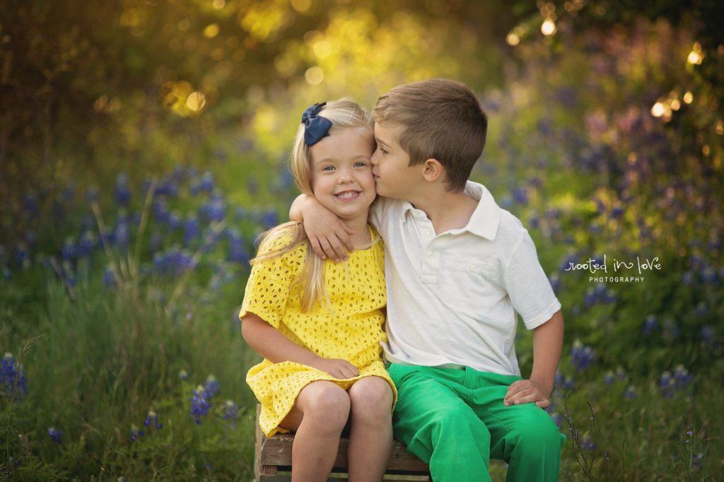 www.rootedinlovephoto.com_5494