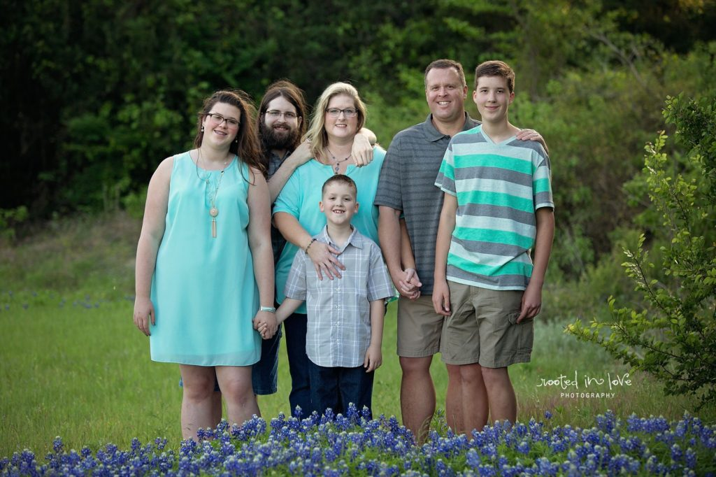 www.rootedinlovephoto.com_5501