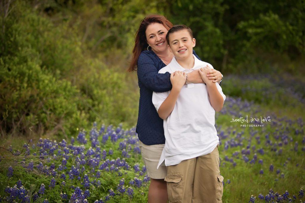www.rootedinlovephoto.com_5503