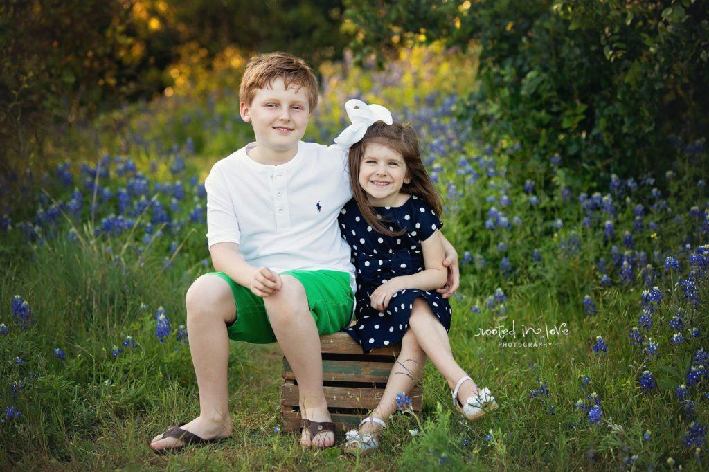 www.rootedinlovephoto.com_5504