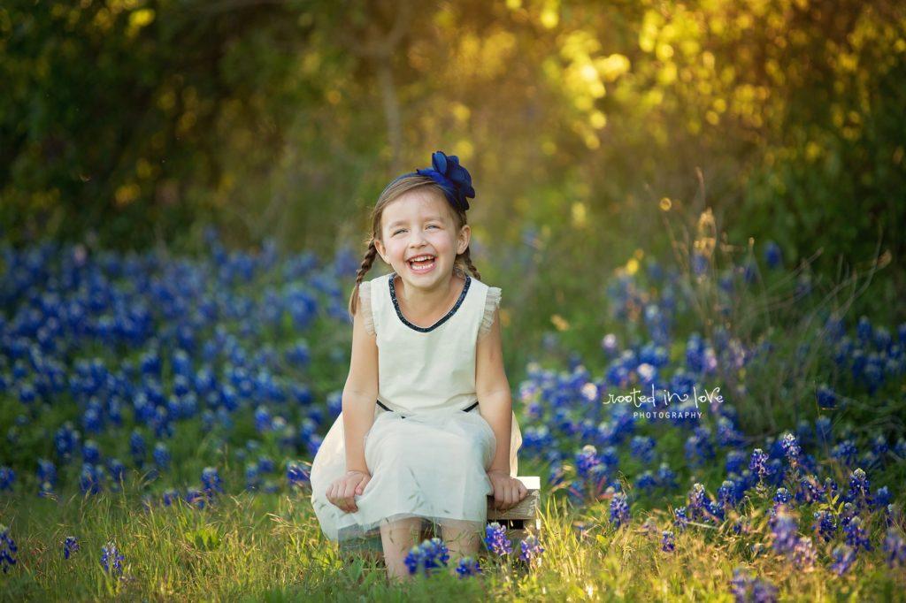 www.rootedinlovephoto.com_5508