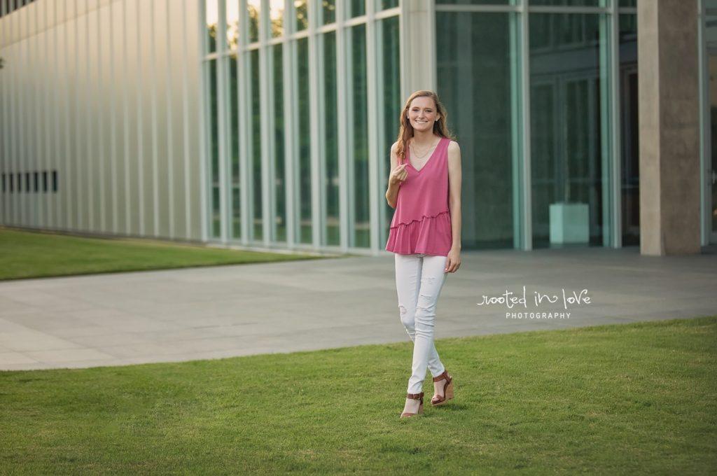 www.rootedinlovephoto.com_5641