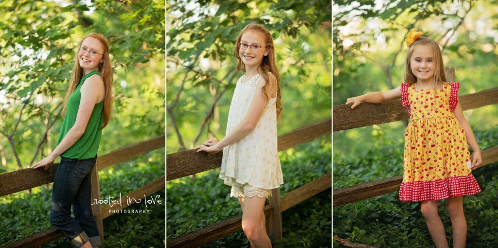 www.rootedinlovephoto.com_5691